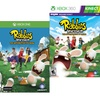 Rabbids Invasion for Xbox One, Xbox 360, or PS4