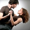 Up to 53% Off Lessons at Let's Dance Rochester