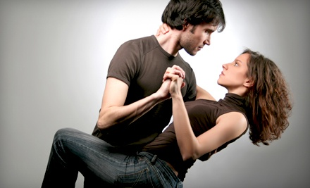 5 Private Individual or Couples Dance Lessons (a $300 value) - Let's Dance Rochester in Rochester