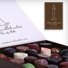 $10 for Treats at Madame Chocolat in Beverly Hills