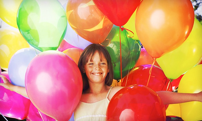 Sweet Celebrations - Westside: $15 for $30 Worth of Party Supplies at Sweet Celebrations in Alamo