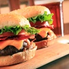 Up to Half Off Burger Meal for 2 at Chicago Brewing Company