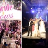 Today's Bride Bride Show and Name Changing from MissNowMrs.com - Multiple Locations: $15 for Two Tickets to Today's Bride Show and Name Changing from MissNowMrs.com ($39.95 Value). Choose from two dates.