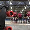 78 Skate - Loganville: $10 Worth of Roller Skating and Rentals