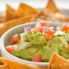 Up to Half Off Mexican Fare at Cien Agaves in Scottsdale