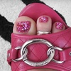 Up to 54% Off Nail or Facial Services in Oceanside