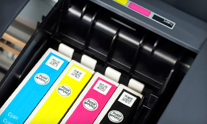 123InkCartridges.ca: $12 for $25 Worth of Ink Cartridges, Electronics, and Office Supplies from 123InkCartridges.ca