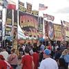 Up to 79% Off Porky's Rib Fest