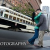 87% Off Photography Package in Burlingame