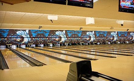 Strikers Family Sportscenter - Strikers Family Sportscenter in Sunrise
