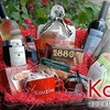 55% Off Gift Baskets and More at Kouzíne