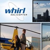 49% Off Helicopter Tour
