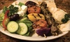 Azar's Natural Foods - Multiple Locations: $12 for $25 Worth of Mediterranean Dinner Fare at Azar's Natural Foods
