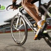 51% Off Bike Tune-Up at Tailwind