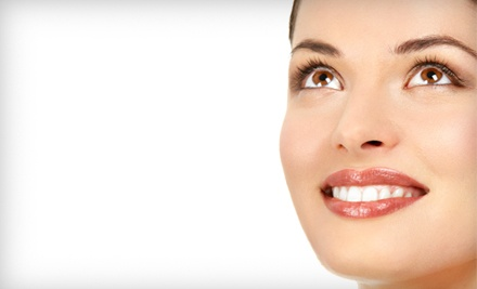 The Center for Cosmetic Dentistry - The Center for Cosmetic Dentistry in West Harrison
