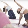 72% Off Classes at Sculpt Fusion Yoga