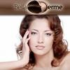 Up to 52% Off Botox at Bella Derme