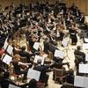 52% Off 2 Classical-Concert Tickets in Northridge