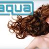 Half Off at Aqua Salon