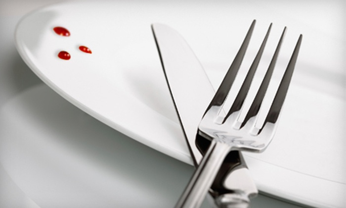 Mississippi Murder Mysteries - Ridgeland: $80 for a Murder-Mystery Dinner for Two on February 7 or March 6 from Mississippi Murder Mysteries ($160 Value)
