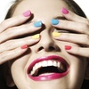 Up to 53% Off Shellac Manicures