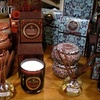 Half Off Gifts at The Paper Lion in Edmond