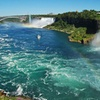 Winery & Dining Package at Niagara Falls Hotel
