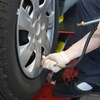 36% Off Tire Rotation and Diagnostic Check