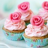 Half Off Two Dozen Cupcakes at Bella's House of Sweets