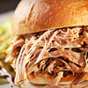 $15 Off Your Bill at Q's 'Que