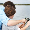 Half Off Four-Hour Fishing Charter