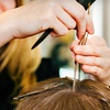 Up to 57% Off Salon Services in Capitola