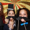 59% Off Photo-Booth Rental from Blink FotoBooth