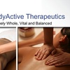 BodyActive Therapeutics - Transit Village: $35 for a One-Hour Massage from BodyActive Therapeutics