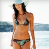 Up to 73% Off Aqualipo Water-Based Liposuction