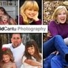 80% Off Photo Shoot and Prints