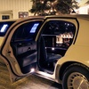 Up to 53% Off Holiday Ride or Airport Car Service