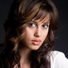Up to 60% Off Hair Services in Spruce Grove