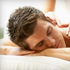Up to 56% Off at Wellspring Clinical Massage