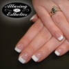 $35 for $75 Worth of Cosmetic Services at Alluring Esthetics