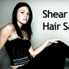 Half Off Keratin Hair Straightening
