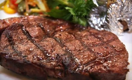 $30 Groupon to Rizzis - Rizzis in Rochester