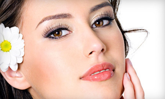 Dr. A Samsavar DDS - Downtown Bellevue: $129 for 20 Units of Botox at International Institute of Cosmetic Dentistry in Bellevue ($280 Value)