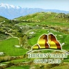 Up to 53% Off Golfing Package at Hidden Valley Golf Club in Norco