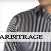 60% Off Menswear from Arbitrage