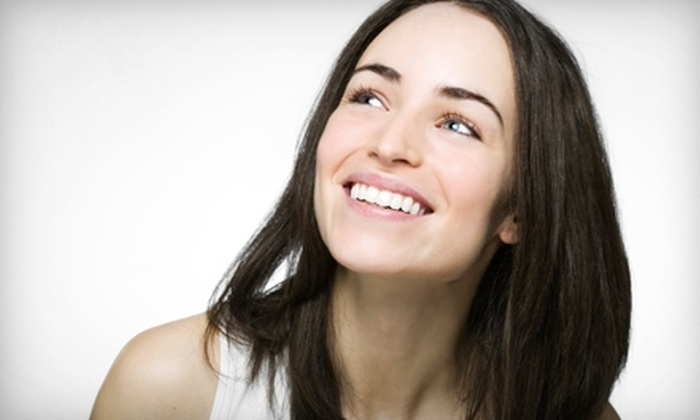 Arrowhead Dental Professionals - Glendale: $49 for Dental Services at Arrowhead Dental Professionals in Glendale