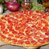 59% Off Pizza Meal at Romeo's Pizza in Pickerington