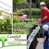 Half Off Garden Supplies & More
