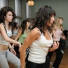 Up to 76% Off at Zumba with the Zeiglers