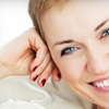 Up to 74% Off Endermolift in Mount Prospect